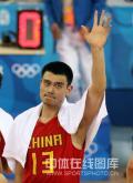 男篮-[男篮]中国68-94立陶宛 姚明告别奥运