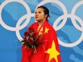 视频综述-奥运首日悲喜两重天 中国军团喜忧参半