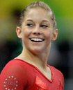 美国女子体操