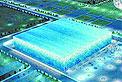 国家游泳中心