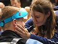 视频-奥运健谈:妻子会如何安慰埃蒙斯