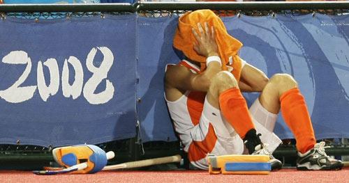 澳大利亚男曲摘铜牌
