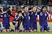 世界杯日本点球败
