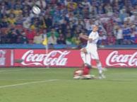 意大利2-3斯洛伐克库普内克