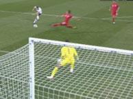 德国4-1英格兰 穆勒
