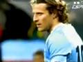 视频-世界杯各大奖项揭晓 弗兰摘金球新人王穿金靴