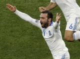 希腊世界杯首球