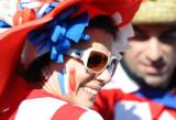 巴拉圭球迷