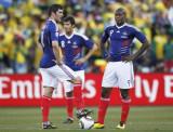 法国再次开球