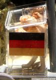 进德国盒子