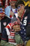 美国球迷愁啊