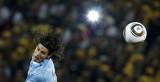乌拉圭人头槌