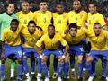 视频-世界杯豪门巡礼之巴西 桑巴军团独奏光辉荣耀