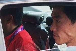 刘翔手术费保险公司买单康复费上海体育局承担