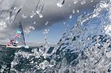 第9日酷图:扬帆起航