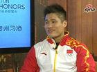 视频-《冠军面对面》访吕小军 自信能再坚持4年