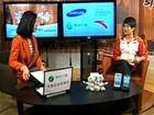 视频-陈若琳做客《冠军面对面》200金意义普通