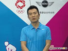 《三健客》第9期:刘翔最近状态达到最好