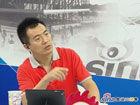 《奥运三健客》中国为何感谢萨马兰奇