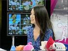 《奥运三健客》世界小姐眼中的冠军孙杨