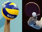 视频-老梁评奥运:中国军团作假大损运动员形象