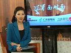 视频-姚明:北京队夺冠刺激上海 闺女出国有分歧