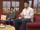 视频-姚明郎平反串点评 伦敦演播厅展望奥运