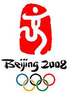 http://i0.sinaimg.cn/2012/temp/6/2011/1129/U704P1280T6D6F119DT20111205094653.jpg