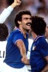 1982年西班牙世界杯图片全集
