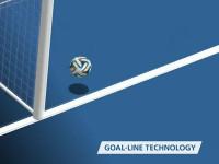 进球视频-本泽马垫射引乌龙 门线技术显威解争议