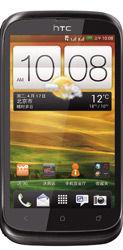 HTC 新渴望V