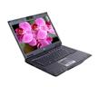 Acer 6592G