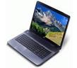 Acer 7540