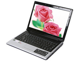 神舟 优雅 HP650