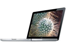 苹果 MacBook Pro(MB604CH/A)