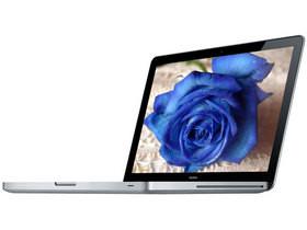 苹果 MacBook Pro(MB990CH/A)