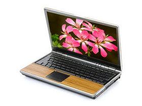 华硕 EcoBook S6