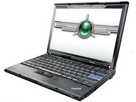 联想ThinkPad X200s(7462PA1)