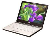 明基 Joybook X31-PC04