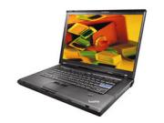 联想ThinkPad T500(2082ADC)