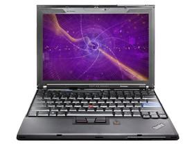 联想ThinkPad X200s(72622GC)
