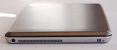 四核处理器6G内存惠普Envy15笔记本评测