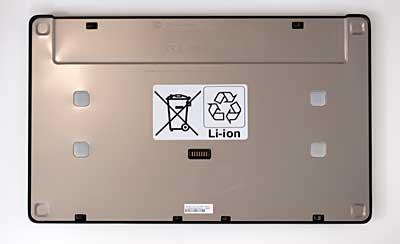 四核处理器6G内存惠普Envy15笔记本评测(3)