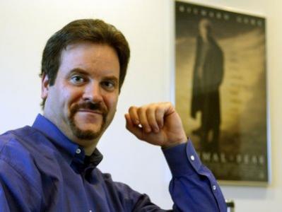 托德·瓦格纳(Todd Wagner),Broadcast.com创始人
