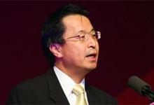 日本经济产业省商务信息政策局石黑宪彦