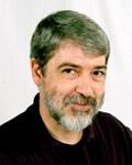 ACM总裁Alain Chesnais