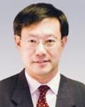 俄亥俄州立大学教授张晓东