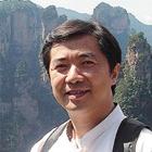 洪佩军 上海市嘉定区科学技术委员会主任