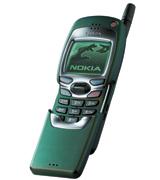 诺基亚7110