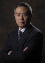 国内发行总经理张浩